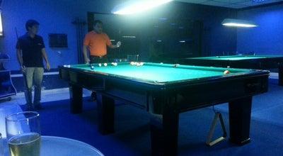 Photo of Pool Hall Billar Las Vegas at Bolivia