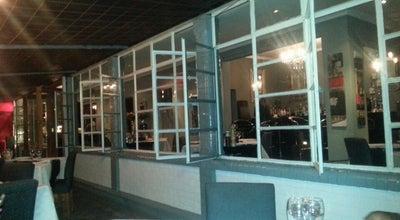 Photo of Brazilian Restaurant Mojo's at Harare, Zimbabwe