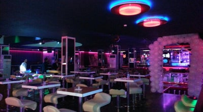 Photo of Nightclub Hollywood Club at Alanya, Turkey