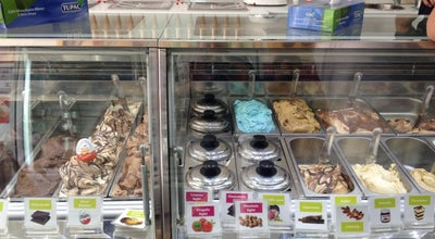 Photo of Ice Cream Shop Il Gelato at Menzah V, Ariana, Tunisia
