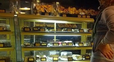 Photo of Candy Store Панчо at Пр. Ворошиловский, 40, Ростов-на-Дону, Russia