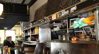 Photo of Hot Dog Joint The Wienery at 414 Cedar Ave S, Minneapolis, MN 55454, United States