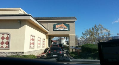 Photo of American Restaurant Farmer Boys at 15991 Perris Blvd, Moreno Valley, CA 92551, United States
