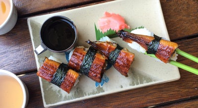 Photo of Japanese Restaurant Samurai at 804 Glenferrie Rd, Hawthorn, Au, Australia