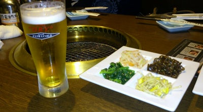 Photo of Steakhouse じゃんじゃか エミフルMASAKI店 at 大字筒井850, 伊予郡松前町, Japan