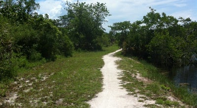 Photo of Trail Bailey Tract at Locke Ave, Sanibel, FL 33957, United States