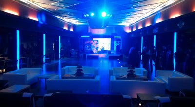 Photo of Dance Studio Dance Union Club (D.U.C) at Vinohradska 25, Prague 12000, Czech Republic