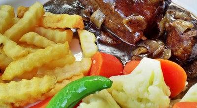Photo of Asian Restaurant Secret Recipe at Tb 1756 Jalan Masjid, Tawau 91000, Malaysia