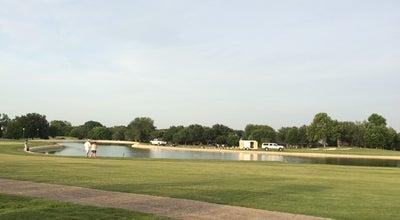 Photo of Golf Course Mill Creek Golf Club at 1610 Club Cir, Salado, TX 76571, United States