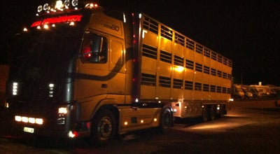 Photo of Butcher Slachthuis at Speelhoflaan, Sint-truiden 3800, Belgium