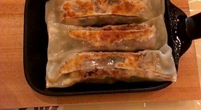Photo of Chinese Restaurant 紅虎餃子房 都城店 at 早鈴町1990, 都城市 885-0055, Japan