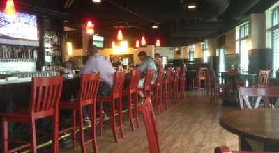 Photo of American Restaurant Harry's Grille & Tavern at 2127-103 Ayrsley Town Blvd, Charlotte, NC 28273, United States