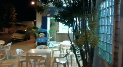 Photo of Ice Cream Shop Naturipapa at Brazil