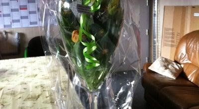 Photo of Flower Shop Bloemen Vannerum at Dassenstraat 68, Oud-Heverlee 3053, Belgium