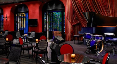 Photo of Jazz Club The Jazz Playhouse at 300 Bourbon St, New Orleans, LA 70130, United States