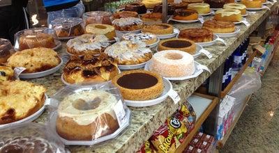 Photo of Bakery Padaria Portuense at R. Amazonas, 1352, São Caetano do Sul, Brazil