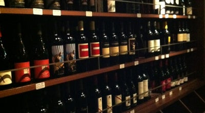 Photo of Wine Bar BottleRock LA at 1050 S Flower St, Los Angeles, CA 90015, United States