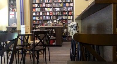 Photo of Bookstore Booktalks at Παλαιό Φάληρο, Greece