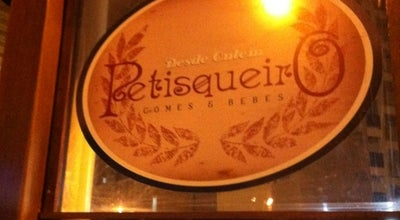 Photo of Gastropub Petisqueiro Comes & Bebes at R. Marcionilo Francisco Da Silva, 60, Caruaru 55014-380, Brazil