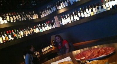 Photo of Pub Lalla Rookh at 77 St Georges Tce, Perth, We 6000, Australia