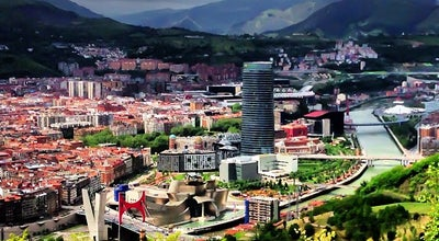 Photo of Other Great Outdoors Mount Arxanda at Bilbao, Spain