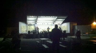 Photo of Bar Eagle's Club at 141 E Rose St, Owatonna, MN 55060, United States
