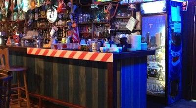 Photo of Bar Ин Да Юса at Ул. Челюскинцев, 10, Тюмень, Russia