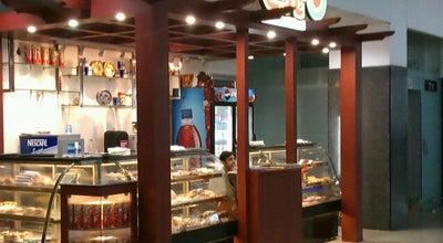 Photo of Cafe Zesto at India