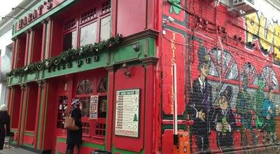 Photo of Pub Harat's Irish Pub at Ул. Красная, 67, Краснодар, Russia