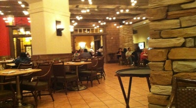 Photo of Sandwich Place Le Café at 777 Ave Lauberge, Lake Charles, LA 70601, United States