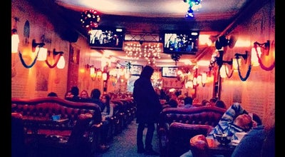 Photo of Rock Club Диван / Divan at Пл. Бессарабська, 2, Київ 01004, Ukraine