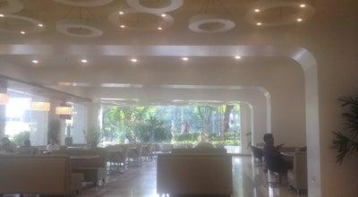 Photo of Cafe Pauz at Godrej Boyce Complex, Gate 2, Mumbai 400079, India