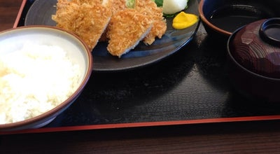 Photo of Japanese Restaurant ABC食堂 天童店 at 大字山元鎌田2592, 天童市 994-0021, Japan