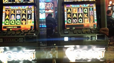 Photo of Casino Spelju Zaale Joker at Latvia