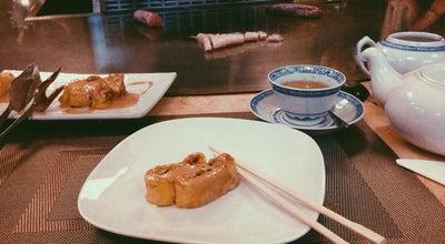 Photo of Chinese Restaurant Пекін / Beijing (Pekin) at Вул. Грушевського, 8, Львів 79000, Ukraine