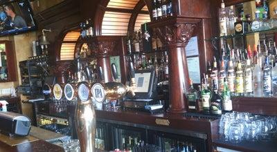 Photo of Bar O'Neill's Irish Pub at 34 S B St, San Mateo, CA 94401, United States