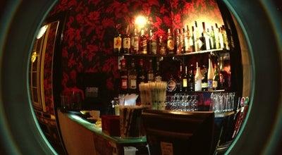Photo of Bar Feito Conceito at Rua Alexandre Herculano 16, Coimbra 3000-019, Portugal