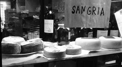 Photo of Sandwich Place Casa Guedes at Praça Dos Poveiros, 130, Porto 4000, Portugal