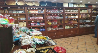 Photo of Dessert Shop Dulceria el Edén at Avenida Hidalgo #303, Zacatecas, Mexico