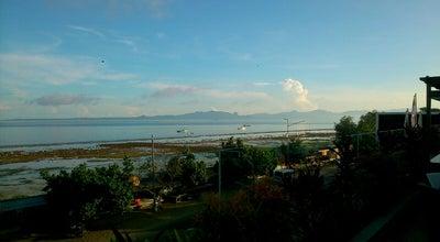 Photo of Cafe Balcony Cafe Aston Kupang Hotel & Convention Center at Jl. Timor Raya, Kupang, Indonesia