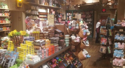 Photo of American Restaurant Cracker Barrel Old Country Store at 2110 Sidney Baker St, Kerrville, TX 78028, United States