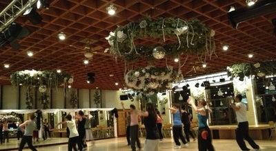 Photo of Dance Studio VDRG Dansschool at Gasmeterlaan 107, Gent 9000, Belgium