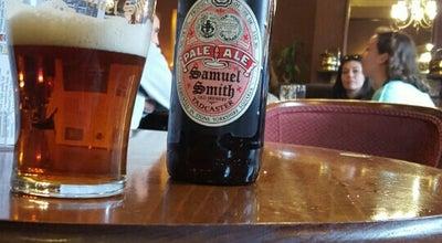 Photo of Pub Samuel Smith at United Kingdom