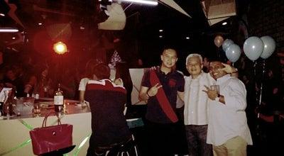 Photo of Nightclub Barsonic at Zouk Club, Kuala Lumpur 50450, Malaysia