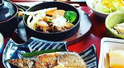 Photo of Steakhouse 神戸屋 丸山店 at 丸山町10-62, 豊田市, Japan