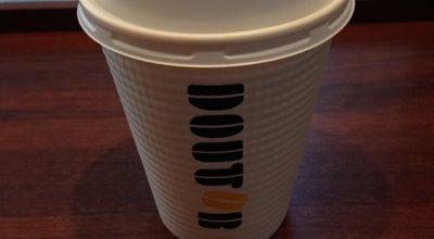 Photo of Cafe ドトールコーヒーショップ 松戸東口店 at 松戸1226-5, 松戸市 271-0092, Japan