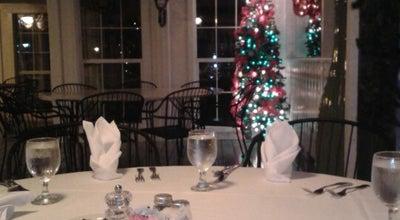 Photo of American Restaurant Melvin's at 1023 Saadi St, Houma, LA 70363, United States