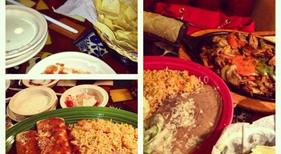 Photo of Mexican Restaurant Guadalajara Grill at 7143 Hacks Cross Rd, Olive Branch, MS 38654, United States