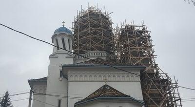 Photo of Church Миколаївська церква / Church of st. Nicholas at Вул. Сагайдачного, 89, Чернівці 58008, Ukraine