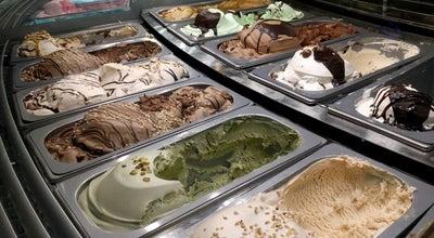 Photo of Ice Cream Shop Creams at 66 Grainger Street, Newcastle upon Tyne NE1 5JG, United Kingdom